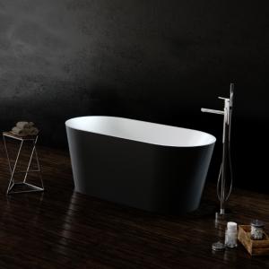 Terni Ebano free standing bath