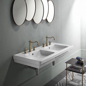 Astra Walker Architectural Kitchen and Bathroom