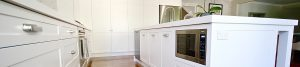 kitchens by Emmanuel copy